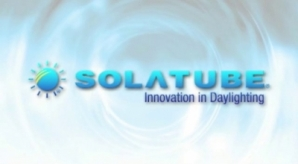 6 razloga zašto kupiti Solatube svjetlarnik za dnevno svjetlo