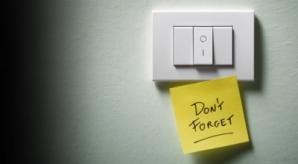 Smanjite svoj račun za struju